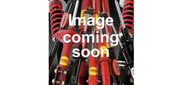 Mini Cooper s r53 spf2426k Superpro Engine Support Lower Rear Insert