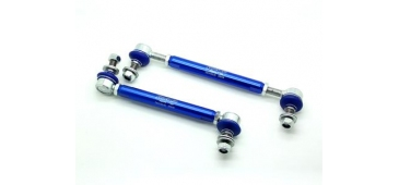 SUPERPRO FRONT LOWER CONTROL ARM REAR BUSH KIT FOR MINI COOPER R50 R53 R56 R57